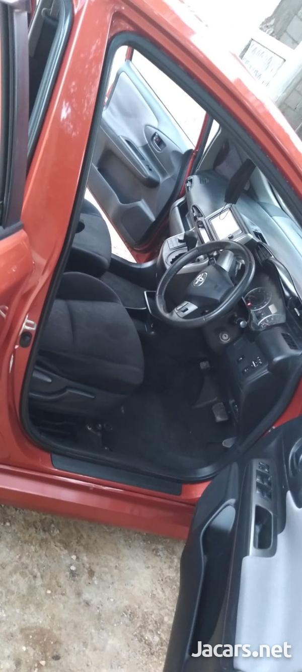 Volkswagen Type 3 0,6L 2012-10