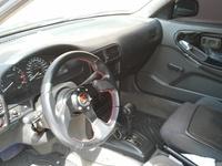Nissan Sentra 1,6L 1995