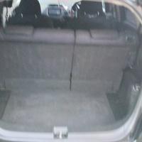 Honda Fit 1,3L 2008