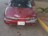Honda Integra 1,6L 1991