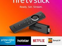We Program Amazon FireStick