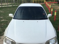 Honda Accord 1,5L 2000