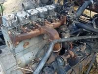 Cummins 6BT Engine Non Turbo