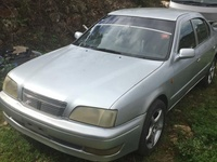 Toyota Camry 1,8L 1996