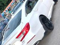Honda Accord 2,2L 2018