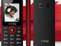 Uniq Q1