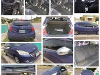 Peugeot Expert 1,2L 2012