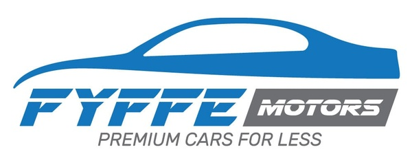 Fyffe Motors Limited