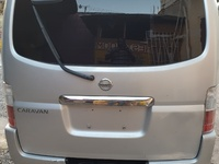 Nissan Caravan 2,0l