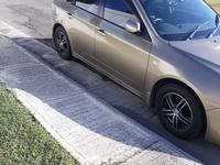 Subaru Impreza 1,5L 2008
