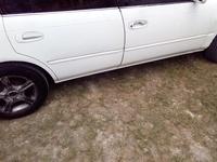 Toyota Corolla 1,4L 1993