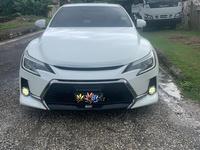 Toyota Mark X 3,5L 2015