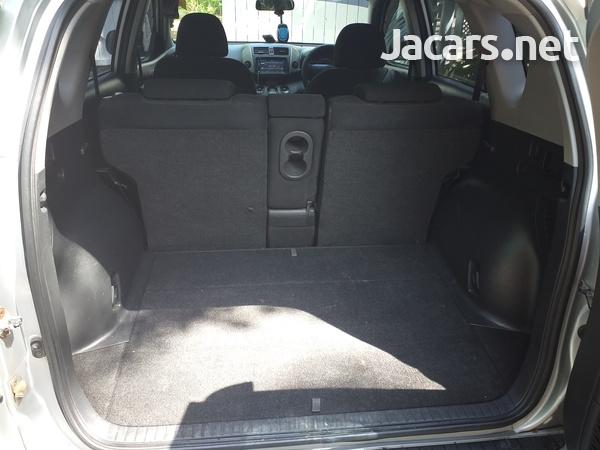 Toyota RAV4 1,8L 2008-4
