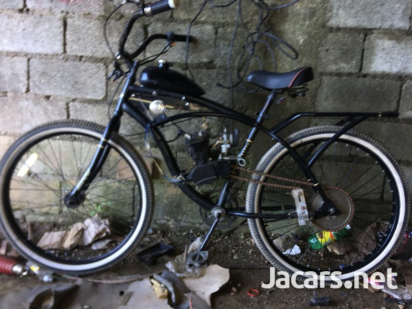 Bicycle-3