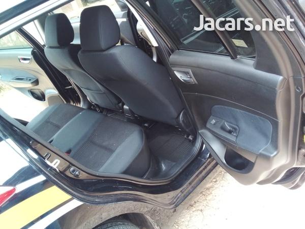 Suzuki Swift 1,2L 2016-6