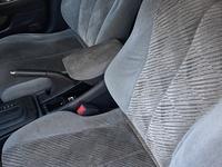 Honda Accord 3,8L 1998