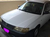 Mazda Familia 3,2L 2007