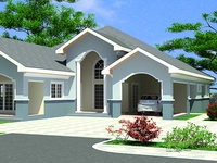 Residential and Commercial Plans
