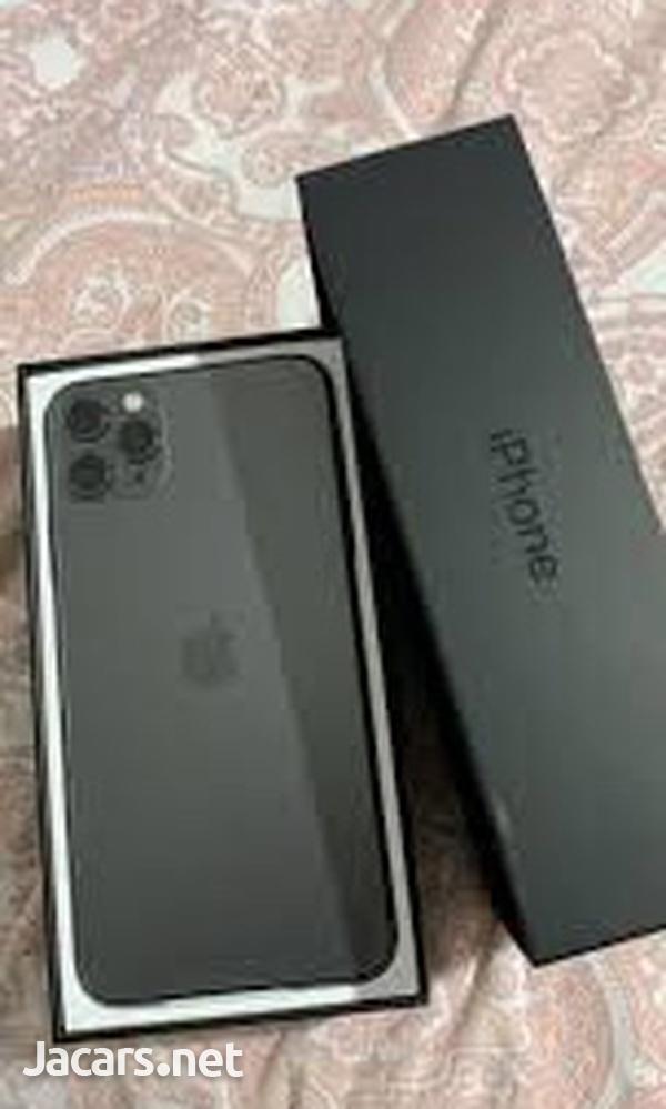 iPhone 12 pro max 256gb Unlocked-1