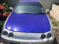 Honda Integra 1,5L 1995