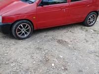 Suzuki Alto 0,7L 1996