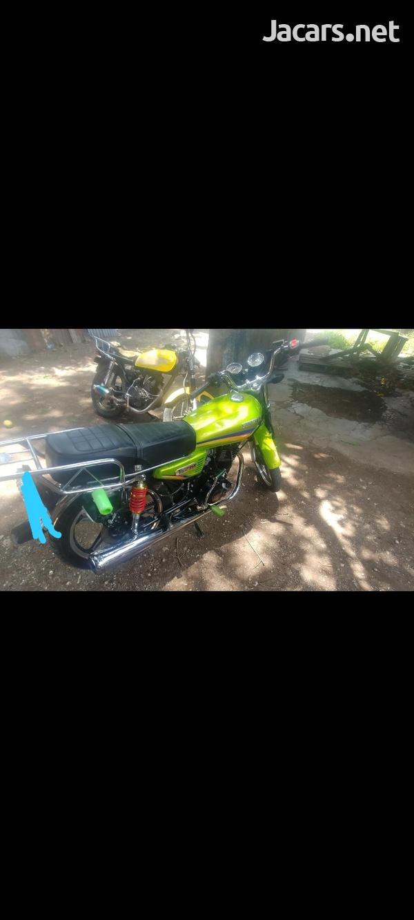 2020 yengyeng bike-1