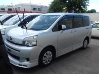 Toyota Voxy 1,6L 2010