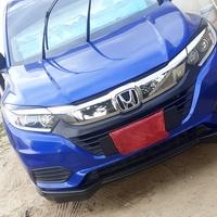 Honda HR-V 8,0L 2019