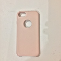 iPhone case for iPhone 7/8
