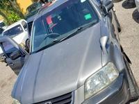 Honda CR-V 1,8L 2001
