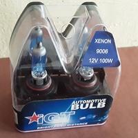 9006 SuperWhite Bulb