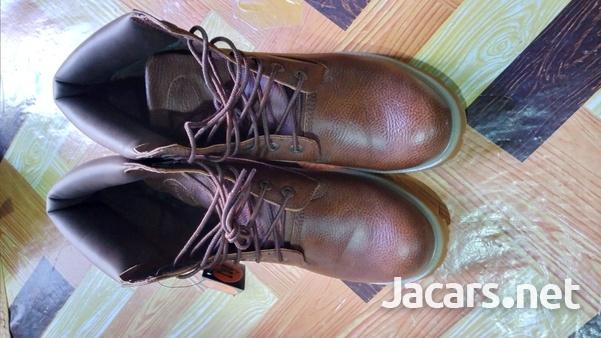 Mens Shoes-5