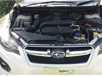 Subaru Impreza 2,1L 2014