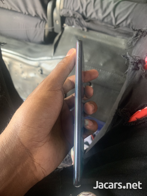 Samsung A50 negotiable-5