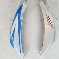 2007,08,09 Honda CBR 600rr left and right upper fairing