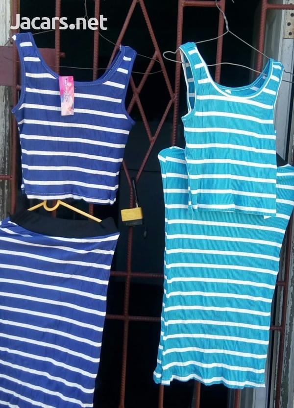 Clothes-3