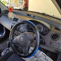 Suzuki Swift 1,3L 2011