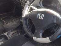 Honda Integra 1995