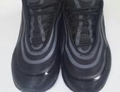 Nike AirMax Shoe Mens Womens Sneakers Casual Wear