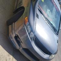 Honda Civic 1,8L 2009