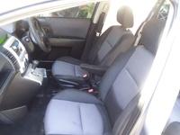 Mazda Premacy 2,1L 2007