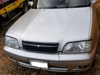 Toyota Camry 2,2L 1998