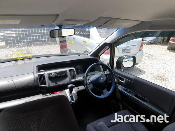 Honda Step wagon Spada 2,0L 2011-5