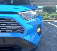 Toyota RAV4 2,0L 2020