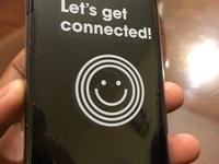 Unlocked Samsung J2 Pure