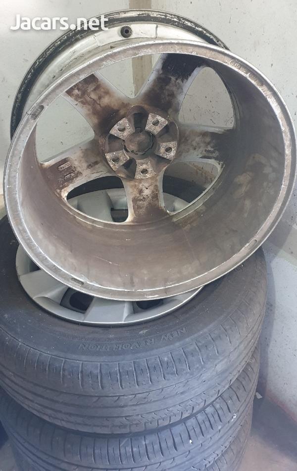 Alloy Wheels-3
