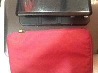 HP Mini Laptop Comes With External CD/DVD RW Drive