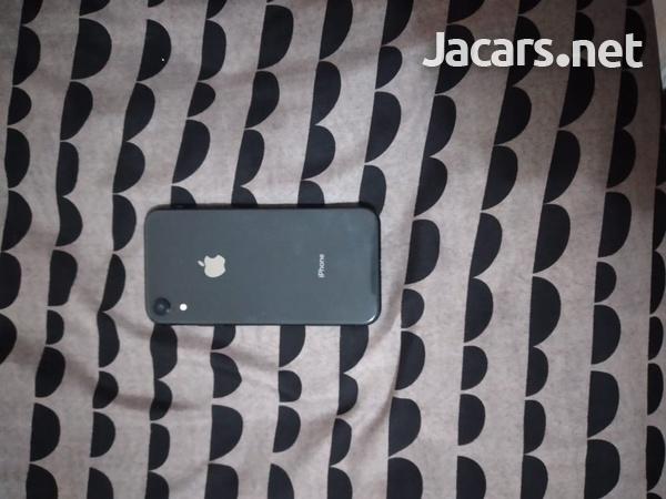 iPhone xr 256 GB-2