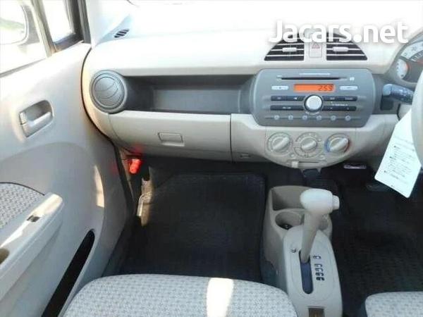 Suzuki Alto 0,6L 2013-3