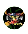 JAMAICA XPRESS AUTO LTD